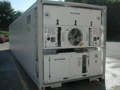 Redundant-Refrigerated-Container-w.-Back-up-Power-Supply-Model-NMR-262NMG-115.jpg (2048×1536)