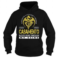 CASAMENTO Blood Runs Through My Veins - Last Name, Surname TShirts #name #tshirts #CASAMENTO #gift #ideas #Popular #Everything #Videos #Shop #Animals #pets #Architecture #Art #Cars #motorcycles #Celebrities #DIY #crafts #Design #Education #Entertainment #Food #drink #Gardening #Geek #Hair #beauty #Health #fitness #History #Holidays #events #Home decor #Humor #Illustrations #posters #Kids #parenting #Men #Outdoors #Photography #Products #Quotes #Science #nature #Sports #Tattoos #Technology…