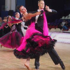 teaching the world to dance for 30 yrs Latin Dance Dresses, Ballroom Dance Dresses, Tango, Ballroom Hair, Ballrooms, Dance The Night Away, Dance Costumes, Dance Wear, High Fashion