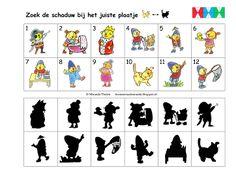 Sensory Activities Toddlers, Motor Activities, Preschool Activities, Family Game Night, Family Games, Glenn Doman, Indoor Games For Kids, Happy Mom, Kids Education