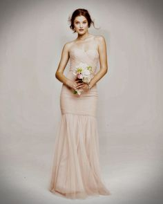 a0b2aefb4d1e6 Here are the bridesmaid dresses to suit any type of wedding you can think  of.