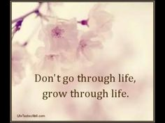 #grow #health #chiropractic