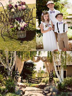 13 Best Wiejskie Wesele Images Wedding Ideas Wedding Inspiration