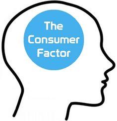 29 Best Consumer Behaviour Images In 2012 Consumer border=