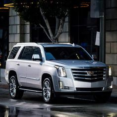 67 best a cadillac new and late model images in 2019 cadillac rh pinterest com