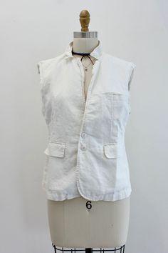NSF Kaiden Jacket
