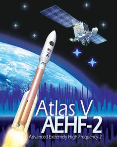 LIVE FEED-   This Rocket Will Be Launching at   11:42 PST 05/04/12