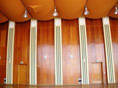 Rundfunk der DDR Studio