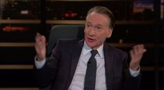 "UPDATE with Schiff interview video Is Donald Trump just an epaulet away from being a dictator? According to Bill Maher's on-going ""Dictator's Checklist,"" it appears so. With Trump's announcement this week that he'd love a military parade, Maher was able to cross off yet another entry on the authoritarian"