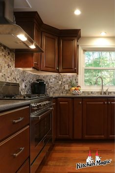 kitchen backsplash photos built in soap dispenser for sink 217 best backsplashes images traditional tile corian grout free routed kitchens