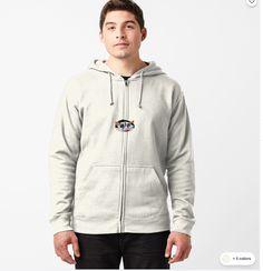Zipped Hoodie Funny Rats, Zip Hoodie, Hooded Jacket, Zipper, Hoodies, Tees, How To Wear, T Shirt, Jackets