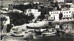 Batsi, Andros365.gr