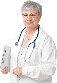This domain may be for sale! Coat, Health, Sewing Coat, Salud, Health Care, Coats, Healthy