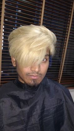 http://www.manea.in/best-hair-stylist-dressing-services-hyderabad.html