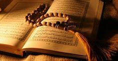 """Im Namen Allahs, des Allerbarmers, des Barmherzigen!  """"Und nie wird Allah einer Seele Aufschub gewähren, wenn ihre Lebensfrist abgelaufen ist; und Allah ist dessen wohl kundig, was ihr tut.""""  (Sure 63:11 . Al Munafiqun)"""