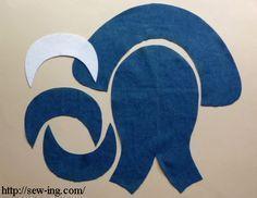 Best 11 Garrison Cap Sewing Pattern That's it. Sewing For Kids, Baby Sewing, Free Sewing, Mens Sewing Patterns, Hat Patterns To Sew, Butterfly Footprints, Sewing Crafts, Sewing Projects, Garrison Cap
