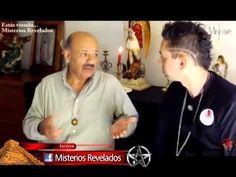 MAGIA NEGRA Y VUDU: MISTERIOS REVELADOS 21 DE FEBRERO - Tarot del Amor