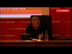 ▶ La huella de Jean Paul Gaultier en la moda española - YouTube