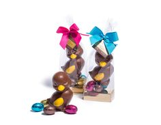 69 best easter 2015 images on pinterest easter 2015 chocolate purchase online instore and mobile haighschocolates easter chocolate negle Gallery