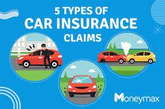 guide and tips for auto insurance Get Car Insurance Quotes, Car Insurance Claim, Cheap Car Insurance Companies, Getting Car Insurance, Cheapest Insurance, Got Quotes, Motor Car, Tips, Car