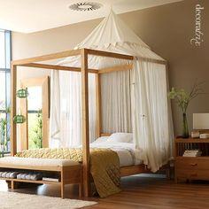 DORMITORIOS: Dormitorios juveniles