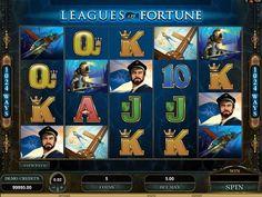 Tente agora online grátis Jogo caça-níqueis Leagues of Fortune - http://cacaniqueis77.com/online-free-slot-leagues-of-fortune/ - http://cacaniqueis77.com