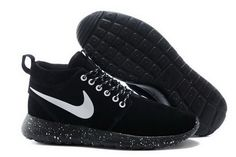 purchase cheap 5a40e fdee5 Buy Nike Roshe Run High Mens Shoes White White Hot Sales from Reliable Nike  Roshe Run High Mens Shoes White White Hot Sales suppliers.