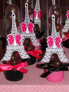 festa de aniversario barbie em paris - Pesquisa Google
