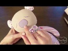 Видео мастер-класс: как выполнять основные виды ручных швов - Ярмарка Мастеров - ручная работа, handmade