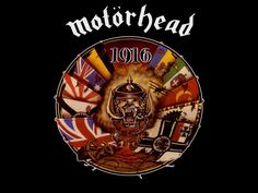 motorhead-wallpaper-2-759646.jpg (1024×768)