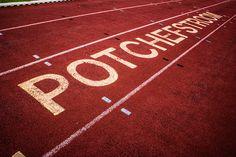 McArthur atletiekbaan