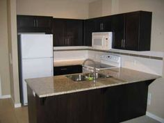 Like New Condo in Great Location - Castanet Classifieds