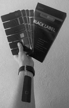 http://www.thrivediva.com black label patches