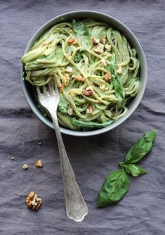 Cabbage, Spaghetti, Healthy Recipes, Meals, Vegetables, Breakfast, Ethnic Recipes, Kitchen, Food