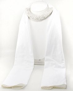 #WeddingScarves #Jeweled #Gemstonescarves inquire about scarf e-mail pin-scarforders@usa.net