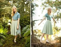Image result for elle fanning sam jones