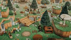 Animal Crossing Villagers, Animal Crossing Characters, Animal Crossing Memes, Dnd Characters, Animal Games, My Animal, Sims 4 Cc Furniture Living Rooms, Fairytale Cottage, All About Animals