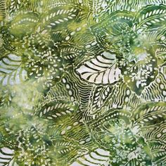 DESTINY PART II~Learn batik and make fine Art of Reuse Photo frames or lining material for seagrass woven baskets