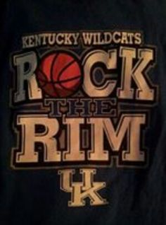 Yes, we do!!! GO CATS!!!!