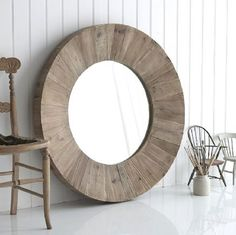 13 Best Circular Mirrors Images