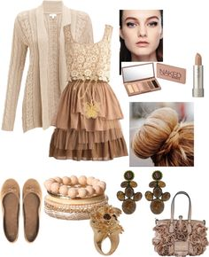 """""""Simplicity"""" by mshyde77 on Polyvore"""