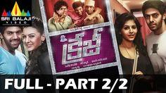 Free Crazy Telugu Full Movie Part 2/2 | Aarya, Hansika, Anjali | Sri Balaji Video Watch Online watch on  https://free123movies.net/free-crazy-telugu-full-movie-part-22-aarya-hansika-anjali-sri-balaji-video-watch-online/