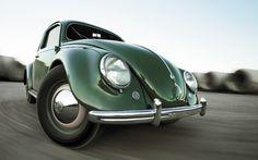 volkswagen-beetle-front-hd-wallpaper-classic-car-1024x640.jpg (1024×640)