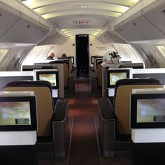 Best Ways to Book @Lufthansa Using Miles RT Lucky's One Mile at A Time Blog @OneMileataTime