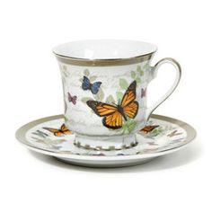 73 best Inexpensive Bulk Discount and Wholesale Tea Cups (Teacups ...