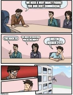 Boardroom Meeting Suggestion - http://localmarketingreport.net/boardroom-meeting-suggestion/