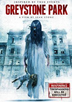 Watch Greystone Park Full Movie Online