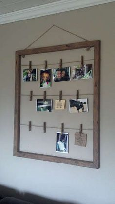 688 Best Photo Frame Ideas Images In 2019 Frames Free Printables