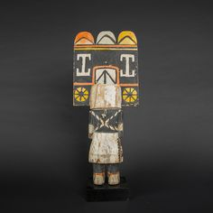 Galerie Flak – Online Viewing Room Field Museum, New York Museums, Native American Art, Ancient Art, Natural History, 19th Century, Art Gallery, Auction, Carving