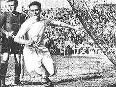 Barcelona - Real Madrid: Trận 'Kinh điển' gây tranh cãi nhất trong lịch sử